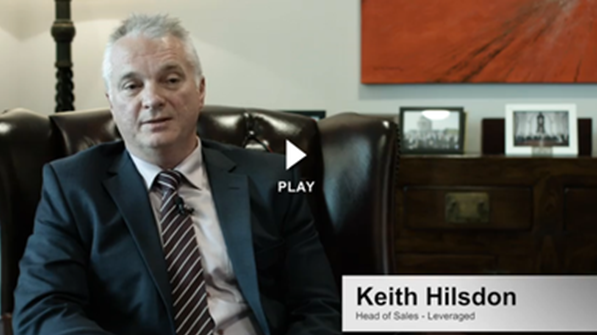 Keith Hilsdon-FS.png